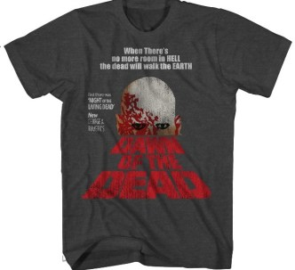 dawn-of-the-dead-movie-poster-teaser-and-logo-exclusive-t-shirt-3