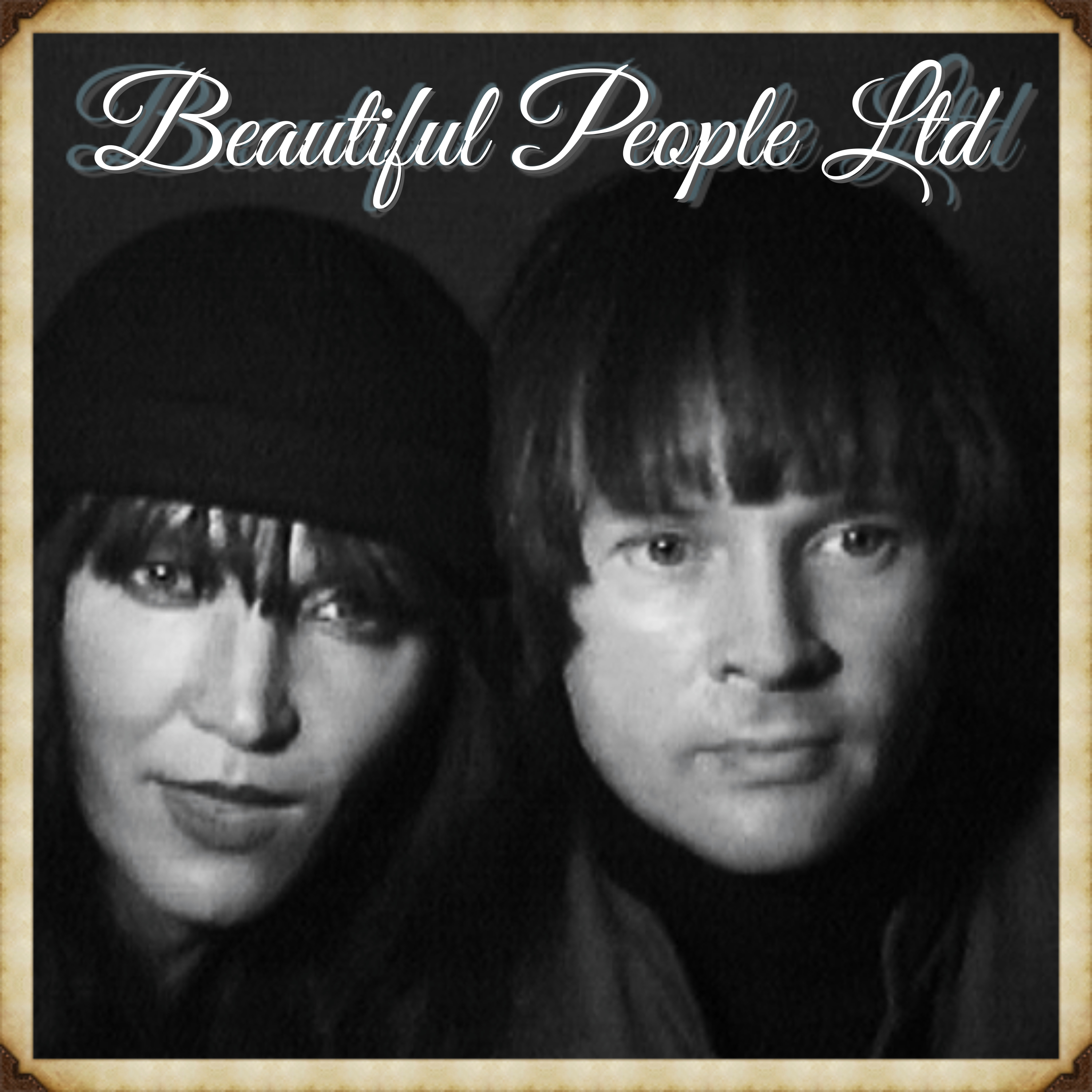 beautiful people com review