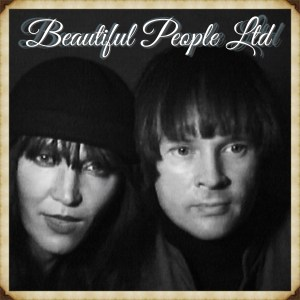 Beautiful People Ltd