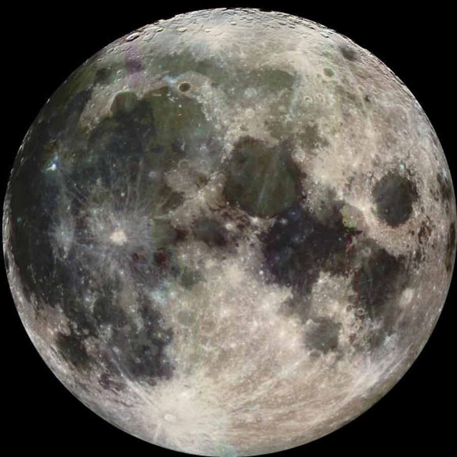 https://i1.wp.com/www.thelivingmoon.com/43ancients/04images/Moon7/Galileo/Moon_Color_Galileo_02_PIA00405.jpg