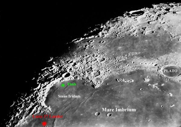 Japan Moon Mission KAGUYA SELENE not releasing HD images