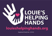 Louies Helping Hands