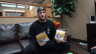 logan-paul-pokemon-card-box-break-1200x675 2021 Is a Wild Year for Pokémon-What to Expect