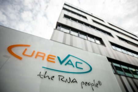CureVac: What Sets The German Biotech Firm Apart In The Covid-19 Vaccine  Race? - The Local