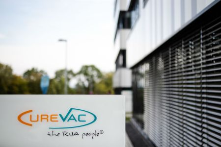 Germany's Bayer And CureVac To 'join Forces' On Covid-19 Vaccine - The Local