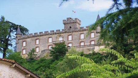 SW France Regional Wonders