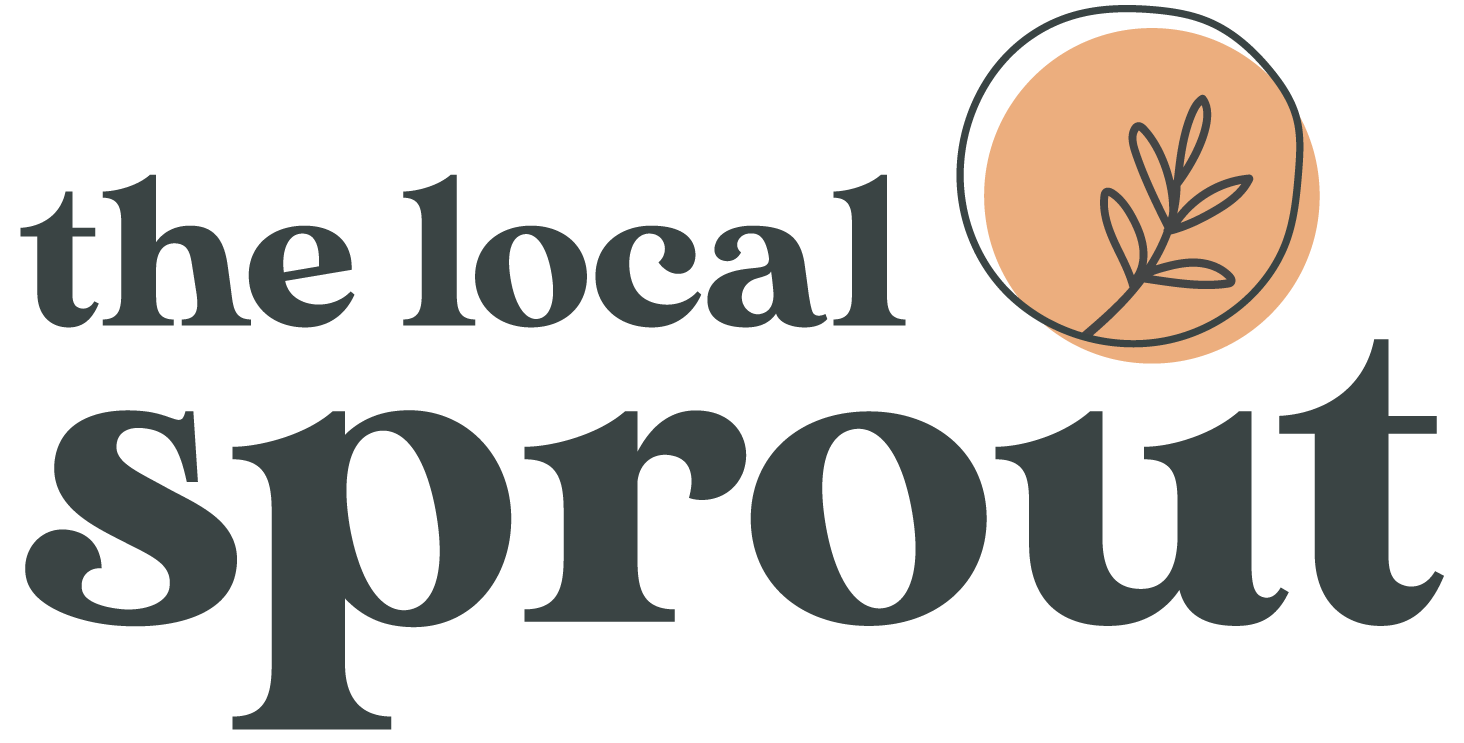 The Local Sprout