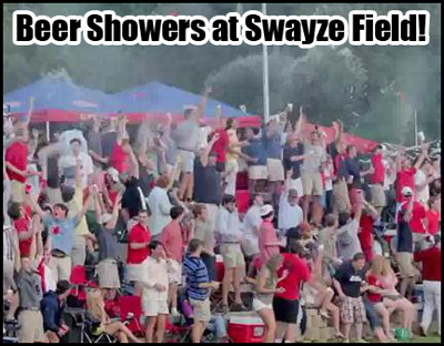 ole-miss-baseball-beer-shower
