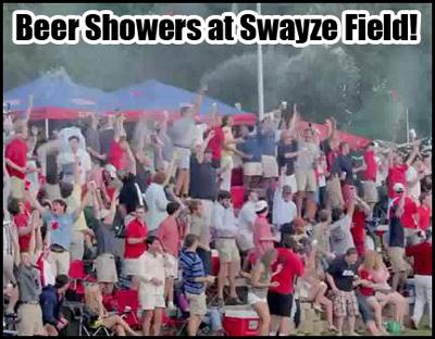 ole-miss-baseball-beer-shower