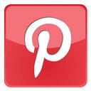 Pinterest-Logo-128