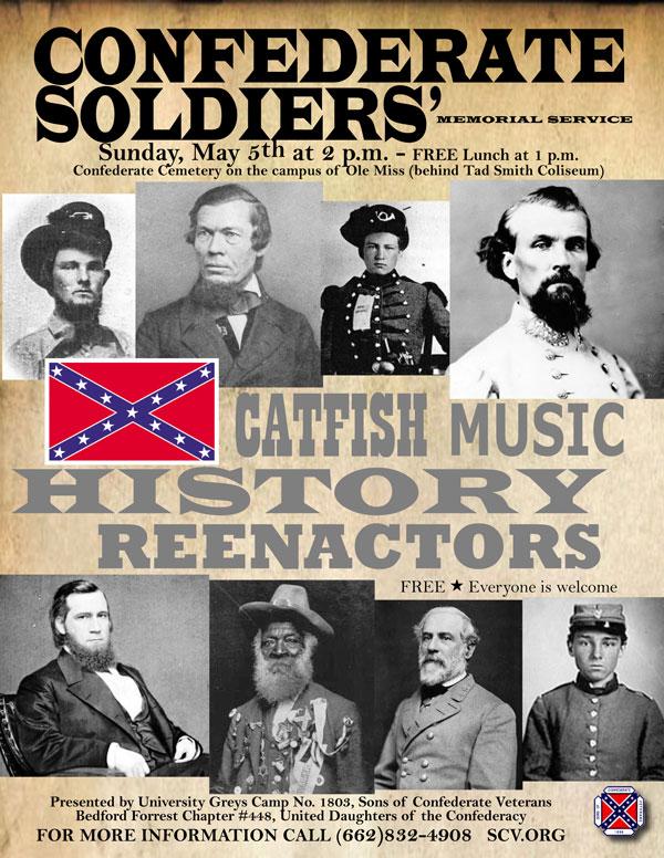 2013-Confederate-Memorial-2013-1-600