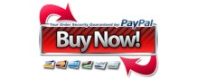 Paypal-Buy-Now-button-JPEG_wide