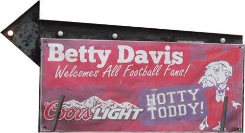 500-BettyDavis