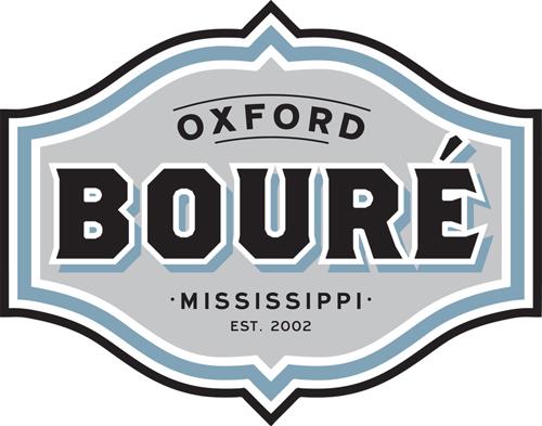 500-BoureLogo