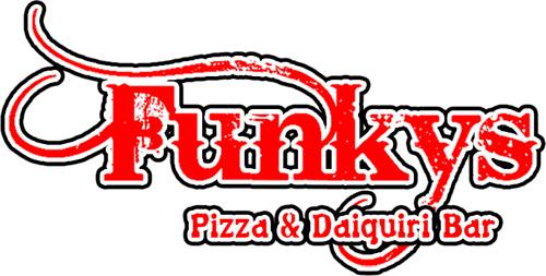 500-FunkysLogo