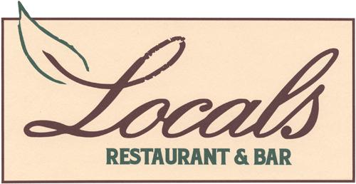 500-LocalsLogo