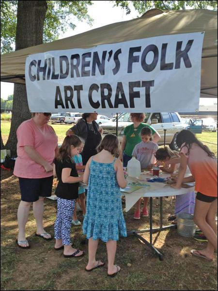 Children's Art_editprint