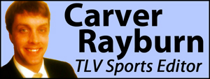ColumnHeader-CarverRayburn-V2-2013-RGB