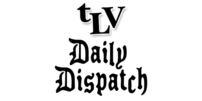 TLV-DailyDispatch-FeaturedImage-3