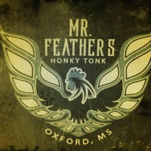 mrfeathers