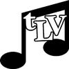 musicnoteicon