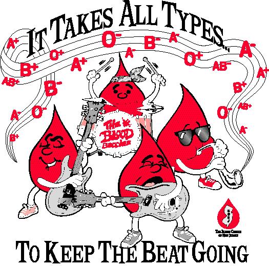 takesalltypesblood