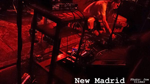 newmadrid_1
