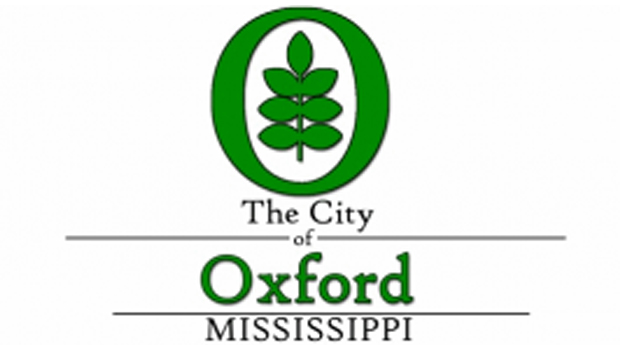 City of Oxford, Mississippi