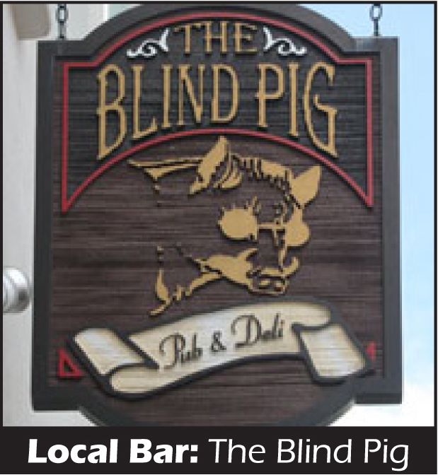 2014LFA_BlindPig