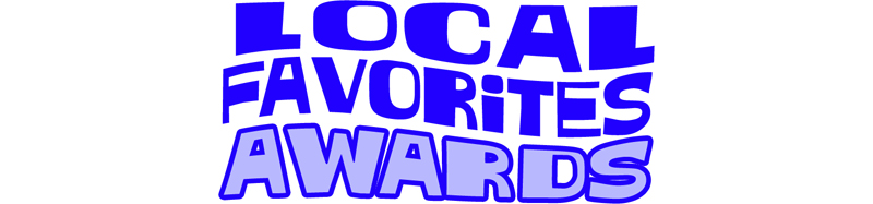 LocalFavoritesAwards_makeshiftlogo_LFA-only