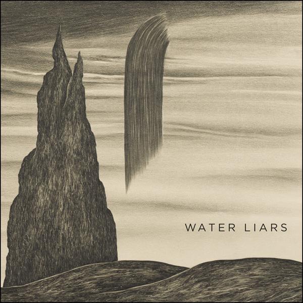 BLM0290_WaterLiars_Cover