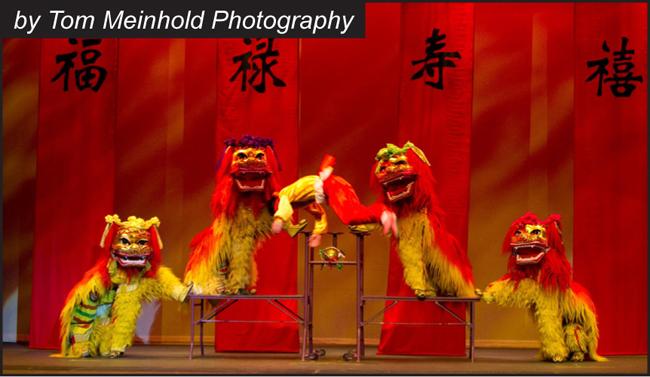 PekingAcrobats4