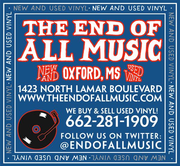 TLV189-EndOfAllMusic