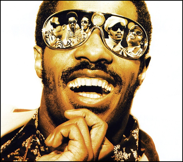 StevieWonderReflect