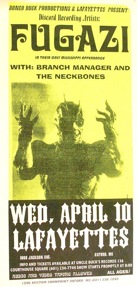 NeckbonesFugazi-450