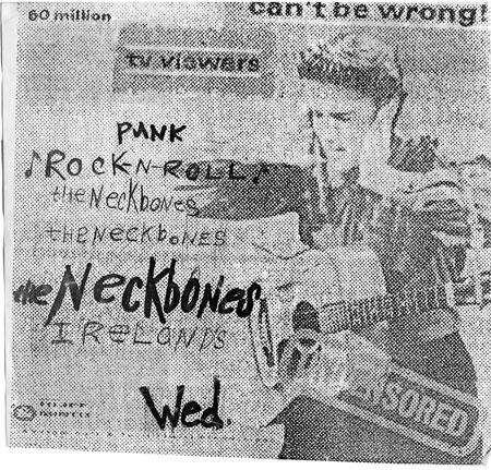 NeckbonesIrelands-450