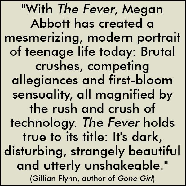 FeverQuote