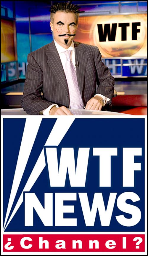 WTFNewsWider