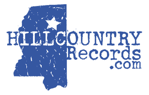 Hill Country Records Logo_RGB