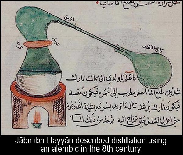 Jabir-B-Hayyan-distillation-4crop-580x430