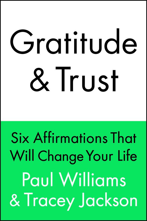 book_GratitudeTrust