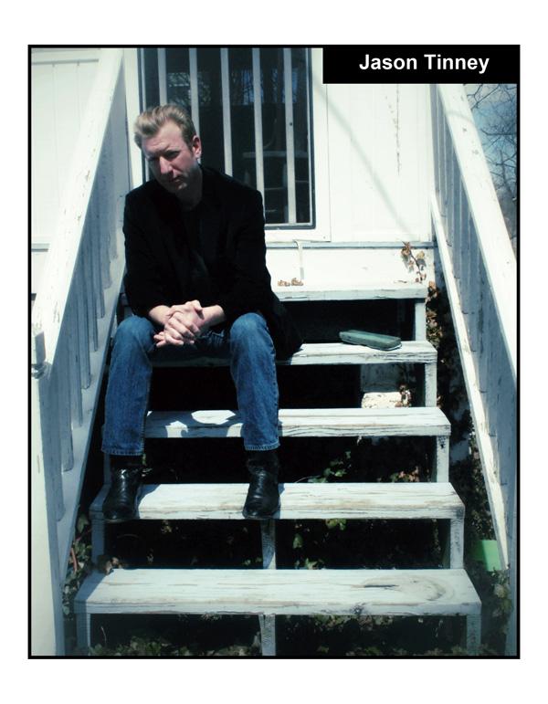 J-Tinney-porch-steps-color_whiteborder