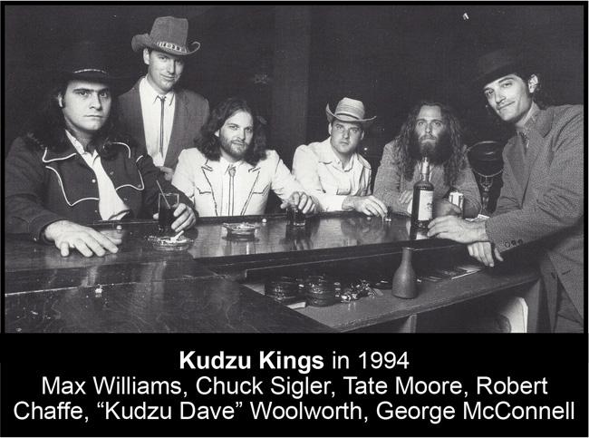 KudzuKings-1994