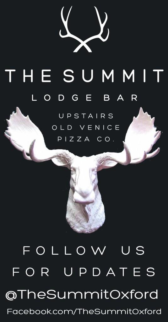 summit-fr-sat-sun