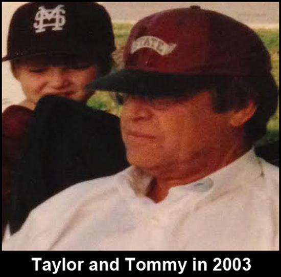 TommyAndTaylor