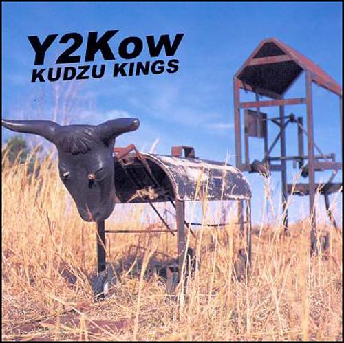 y2kow