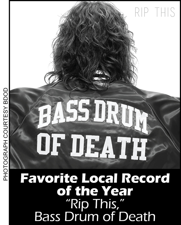 2015Faves-BassDrumOfDeath