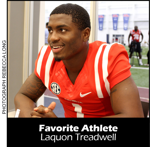2015Faves-Treadwell