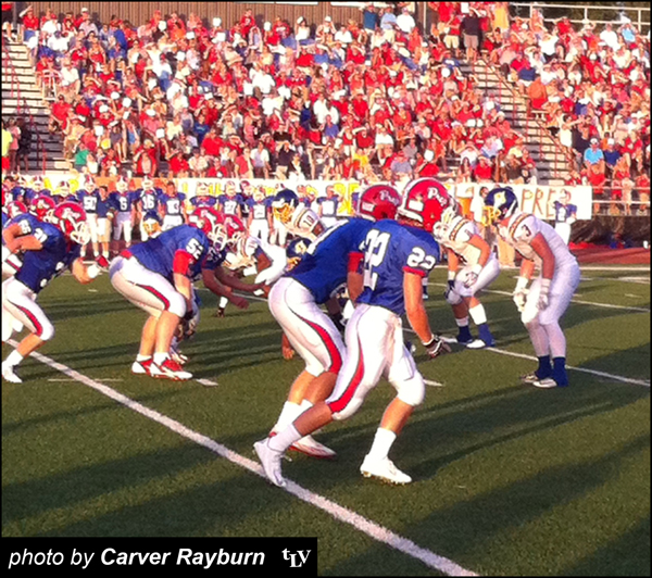OxfordChargers-1_PHOTOBYCARVER