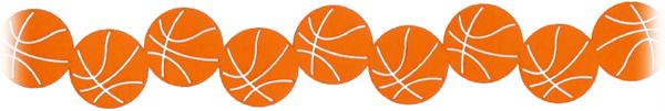 BasketballBorder